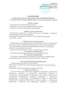 Положение Новомосковск стр.1