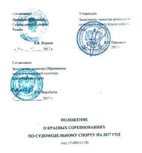Кубок Цемесской бухты и Первенство Краснодарского края